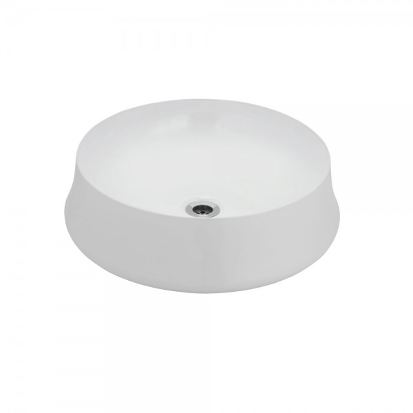 Thin Rim Table Top Basin