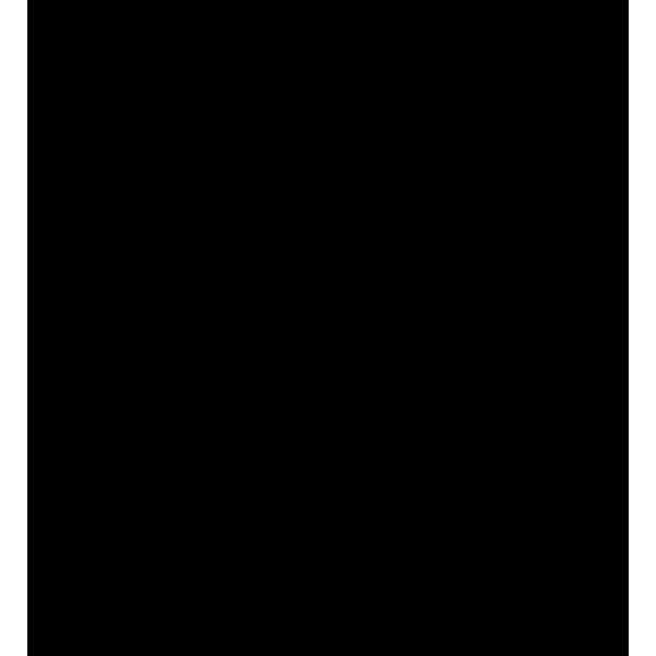 product_slider_image1_sec_4